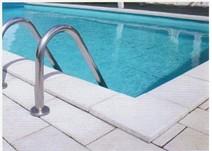 Pool udstyr