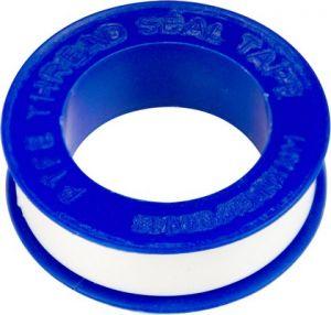 Tilbehør - Teflon tape