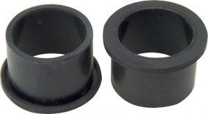 Slangereduktion 38-32 mm (2 stk.)