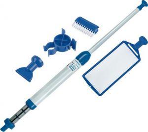 Pool og Spa Cleaner
