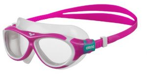 Arena svømmebriller model Oblo Maske Junior (pink)