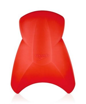 Elite Kickboard, SPEEDO