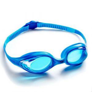 ARENA svømmebriller model Spider Junior (blue)