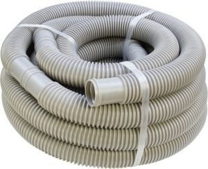 Slange til pool Ø38 mm (9