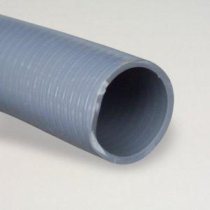 PVC flexslange Ø50 mm