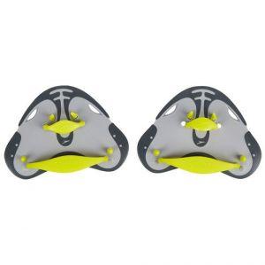 SPEEDO Finger Paddle (one size)