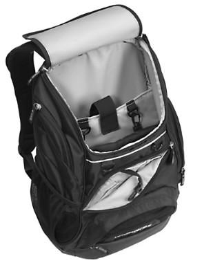 Speedo Teamster Backpack black
